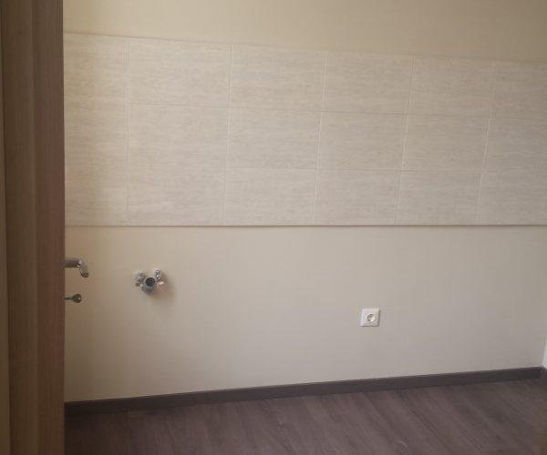 etaj-bucatarie