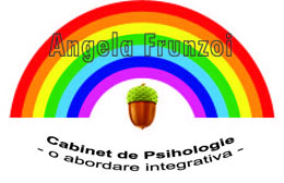 Cabinet Psihoterapeutic